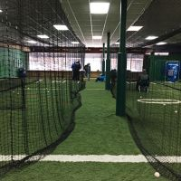Batting-cages-fgreen
