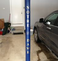 Navy-blue-pole-pad
